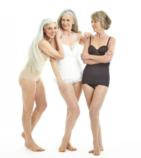 Dating sites for 55 and older