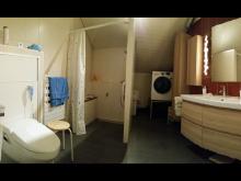 Image de Appartement à louer