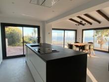 Image de Vous désirez acheter una maison ou appartement en Catalogne au bord de la mer ? N'ésitez pas à m'appeler