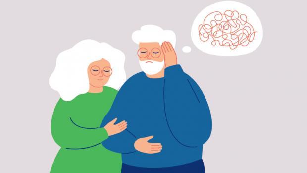 Alzheimer: un nouveau médicament porteur d'espoirs