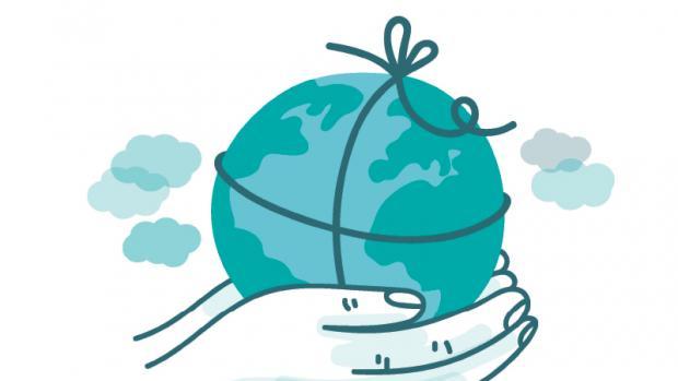 Argent: et si nous investissions pour les générations futures?