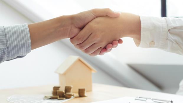 Envisager un échange immobilier, c'est bien, le réaliser, c'est plus compliqué