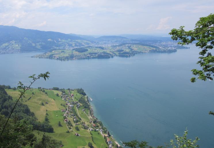 Image de Ascenseur d'Hammetschwand