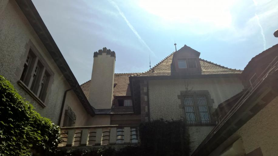 Image de Musée Langmatt