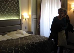 Image de l'activite Visite du Lausanne-palace et de ses coulisses