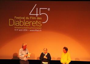 Image de l'activite Film