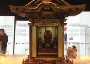 Image de l'activite Visite du Musée d'Ethnographie (MEG)