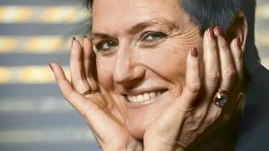 Migraines: «Je revis grâce à la chirurgie!»
