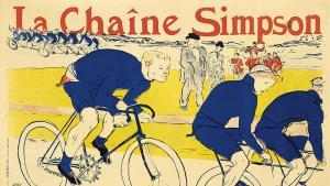 Le génial Toulouse-Lautrec enflamme Martigny