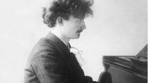 Ignace Paderewski, le pianiste patriote