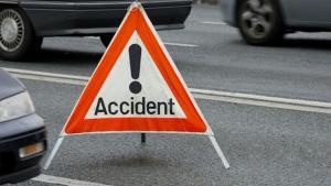 Aide aux proches endeuillés par un accident de la route