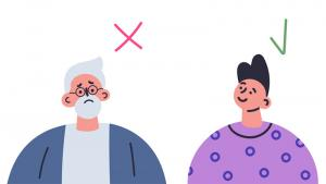 Agisme et discrimination : «Les retraités ont vraiment  un sentiment d'injustice»