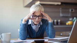 Aides financières «Trop de seniors précaires mécon-naissent leur filet de sécurité»