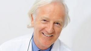 Maladie Chronique : mieux vivre avec la maladie