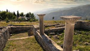 L'Albanie, ce paradis naturel oublié