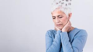 Alzheimer : en recul en Europe