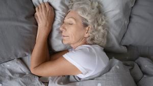 Le manque de sommeil pourrait-il conduire à la maladie d'Alzheimer?
