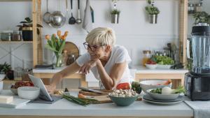 Des idées pour cuisiner facilement à la maison
