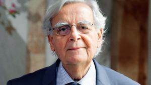 Bernard Pivot: a partir de 80 ans, le «Comment vas-tu» de politesse devient une question médicale!
