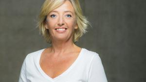 Brigitte Rosset - Mai: fais ce qu'il te plaît?