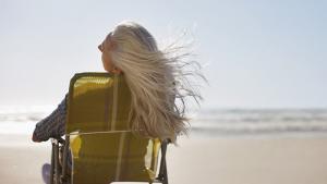 Comment garder de beaux cheveux
