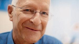 Claude Nicollier: «La vie sera très difficile et dangereuse sur Mars»