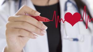 Maladies cardiovasculaires : risque sous-estimé chez les femmes