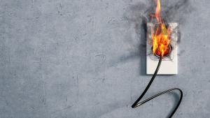 Consommation Les appareils électriques davantage défectueux