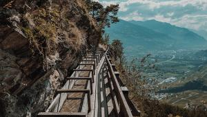 crans-montana-kim_leuenberger-balade