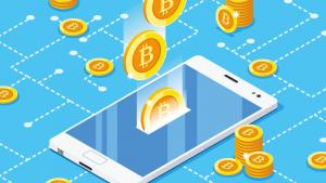 La cryptomonnaie, ce nouveau moyen de paiement