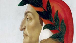 Dante déchaîne toujours les passions