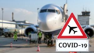 Est-ce à l'Etat de panser les plaies du Coronavirus?