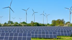 Energie solaire - eolienne : La Suisse mauvaise élève