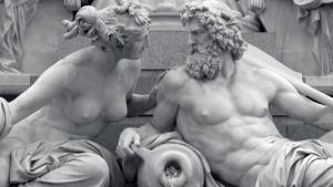 Femmes et hommes  sont-ils égaux devant la santé?