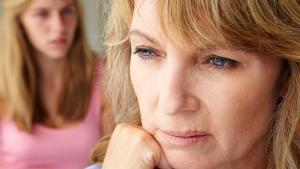 Ménopause: le traitement à la carte