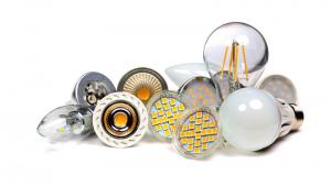 Les dangers des LED mis en lumière
