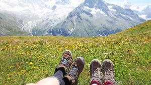 Partez facilement en Suisse grâce à notre sélection de guide !