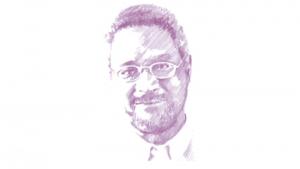 La mort selon Mohamed Hamdaoui