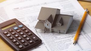 Plus de prêt, plus de cédule hypothécaire ?