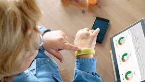 Les seniors sont désormais à l'aise avec le monde digital