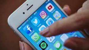 Les anciens smartphones ne pourront plus utiliser WhatsApp