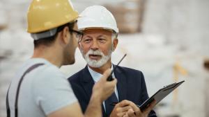 Faut-il une meilleure protection légale des travailleurs âgés ?
