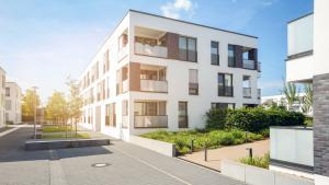Société : Le Crowdfunding immobilier