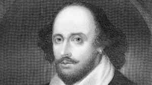 La démence vue par Shakespeare est contagieuse