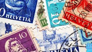 Faut-il augmenter le prix des timbres?