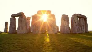 La face cachée du solstice