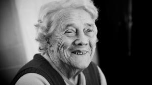 En Suisse, l'espérance de vie a grimpé à 83,2 ans!