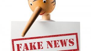 Comment devenir un chasseur de fake news
