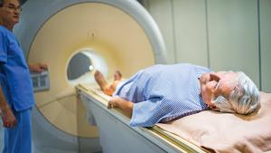 Cancer de la prostate: qui surveiller et qui traiter?