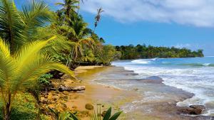 Le Panama, ce trésor touristique oublié